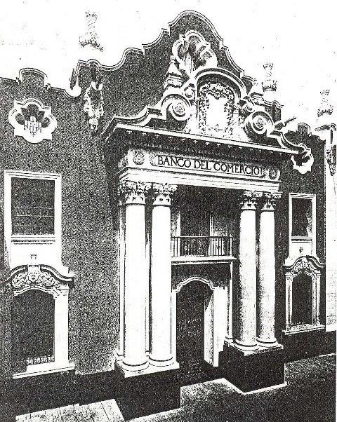 Banco.2