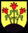 Huy hiệu Westgreußen