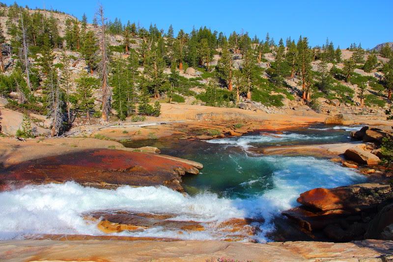 IMG_6301 Waterwheel Falls Trail