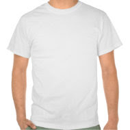 Mens Value T-Shirt Create Your Own Shirts