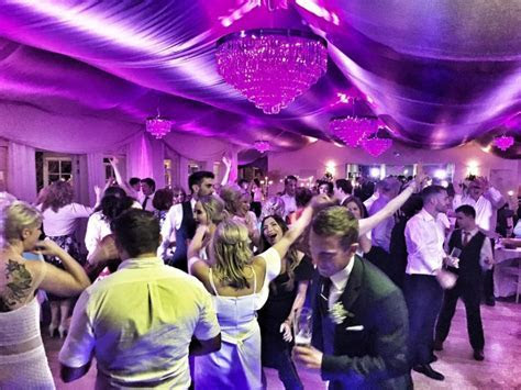 Playlist  your dream band!   Wedding Band and DJ in