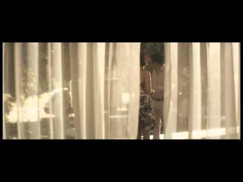 "Teaser - ""Fe"" película guatemalteca"