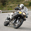 BMW recalls a lot of bikes