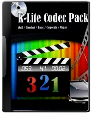 free download k lite codec pack full untuk windows xp 7 windows 8 81 agunkz screamo blog. Black Bedroom Furniture Sets. Home Design Ideas