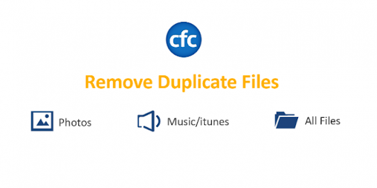 Duplicate Artists Removal in iTunes Windows 10 & Older Versions
