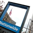 Drop in losses from storms helps Nationwide boost profit to $940M in 2012 - Columbus - Business First