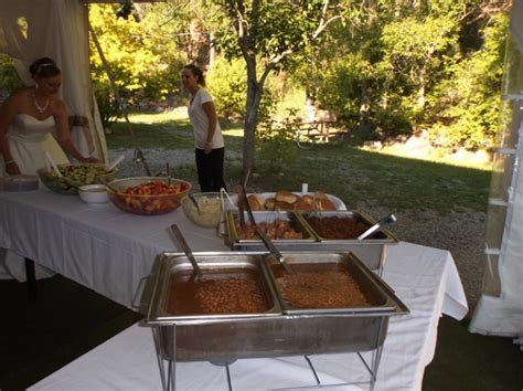 Mile High Catering ? Affordable Catering in Denver CO
