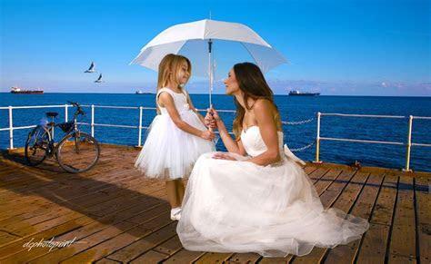 17 Best ideas about Cyprus Wedding on Pinterest   Wedding