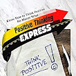 Positive Thinking Express: Know How to Think Positive No Matter What (KnowIt Express) - Kindle edition by Elodie Laurent, KnowIt Express. Self-Help Kindle eBooks @ Amazon.com.