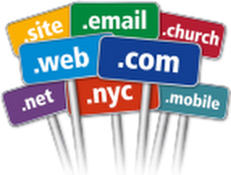 Chips Internet - Website Hosting and Domain Names