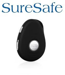 Asifhasan21 Suresafego Anywhere Alarm Gps Tracker Fall