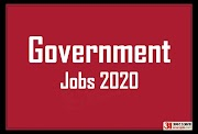 MSME TC Bhopal Manager Recruitment 2020: BE/ BTech Pass can Apply, Salary More than 2 Lakh- results.amarujala.com