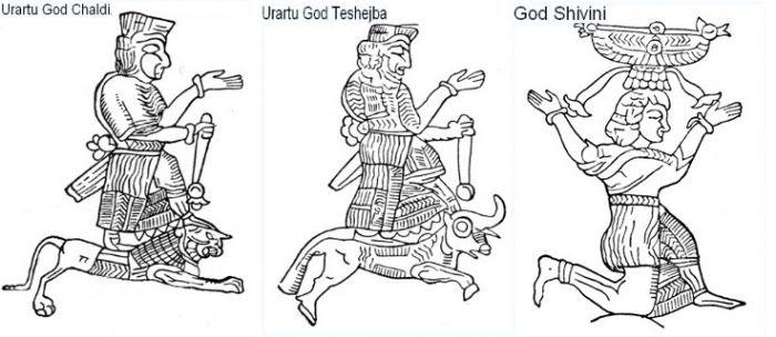 kirkarmenia-history-culture-mythology_36_20090525_1248686733