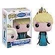 Disney Frozen Coronation Elsa Pop! Vinyl Figure