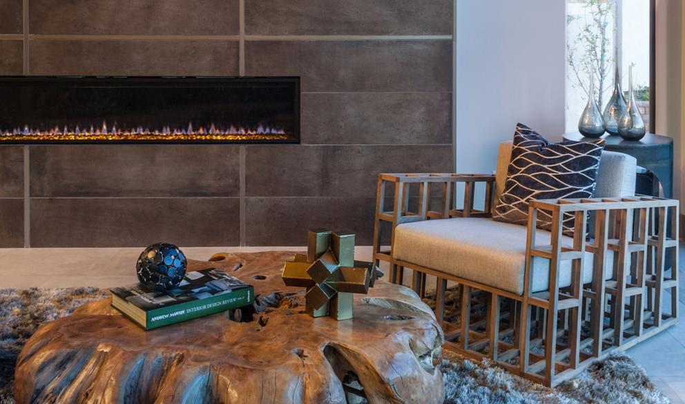 Home Decor Interior Design Skg Designs Las Vegas Nv