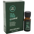 Paul Mitchell 0.3 oz Tea Tree Essential Oil