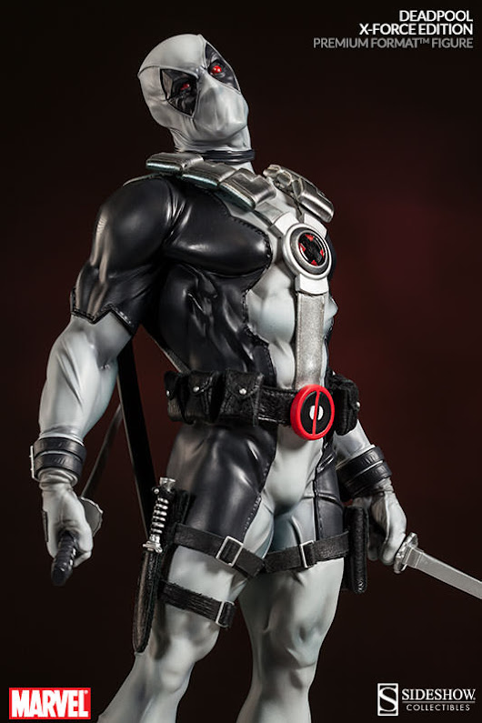 www.sideshowtoy.com/assets/products/3001192-deadpool-x-force/lg/3001192-deadpool-x-force-001.jpg
