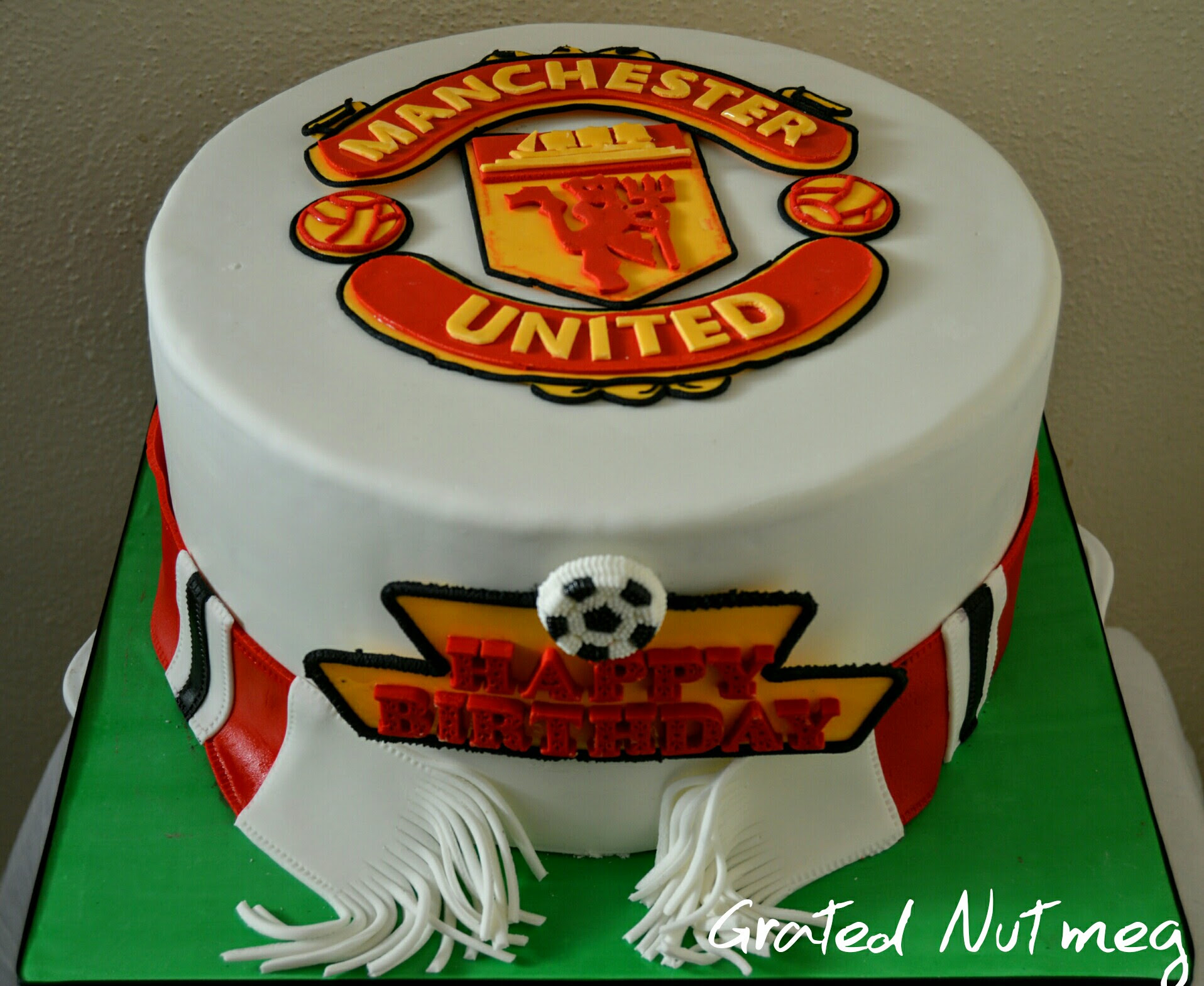 Excellent Football Birthday Cakes For Men Top Birthday Cake Pictures Funny Birthday Cards Online Elaedamsfinfo