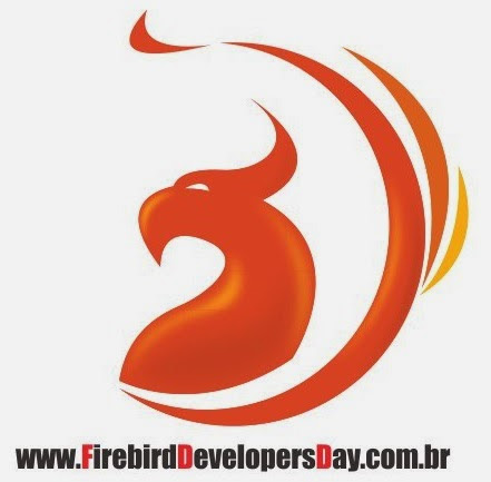 14º Firebird Developers Day