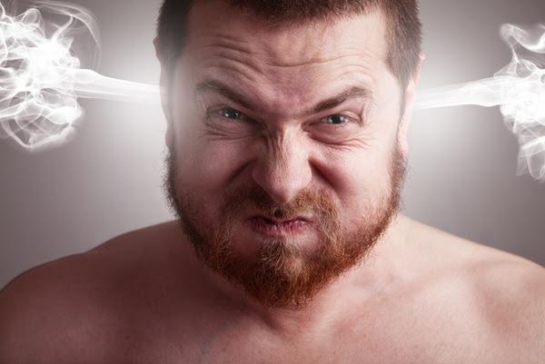 Marketing Biz: U Mad Bro? Teens Bailing On Facebook, Anger ...