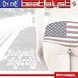 Amazon.com: Beatalyst 9: Backpack Anarchy: On One: MP3 Downloads
