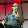 "EmTech: Google's Astro Teller Says Its ""Loon"" Balloons Will Ring the Globe in 2015 