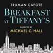 Tales of an intrepid pantster: Review: Breakfast at Tiffany's by Truman Capote
