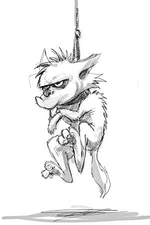 The-Dog-Sketch300