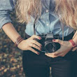 Photography Courses – Photography Courses Online | ALISON Course Outline | ALISON