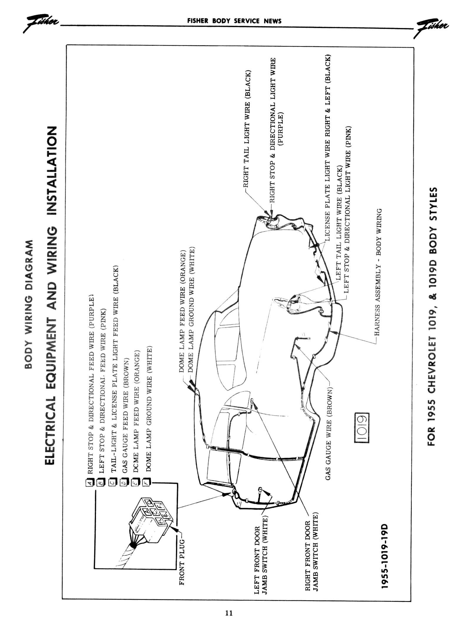 Ford L9000 Wiring Diagram Brakelight Wiring Diagram