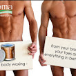 Male Body Waxing (Manscaping) is No Longer Foreign Territory