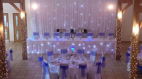 TOP TABLE DRESSING, BACKDROPS & FLOWER WALLS   Weddings