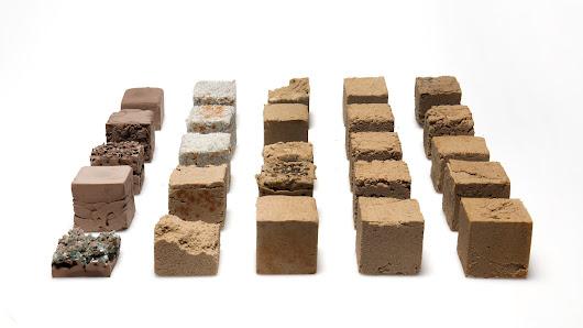 Resultado de imagem para brickwork