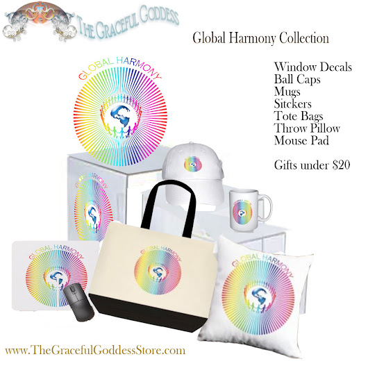 Global Harmony Collection