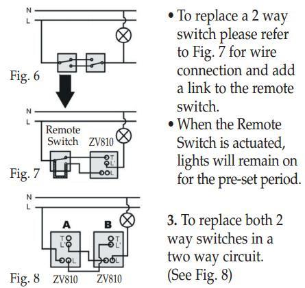 sensor switch wiring diagrams wiring diagram 3 way motion sensor switch wiring diagram  motion sensor switch wiring diagram