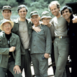 'M*A*S*H': Where Are They Now?