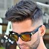 Balo Ki Hairstyle Ki Photo