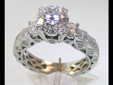 wedding rings   wedding rings cheap   wedding rings for