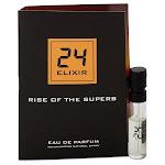 24 Elixir Rise Of The Superb Sample .05 oz Vial (Sample) for Men