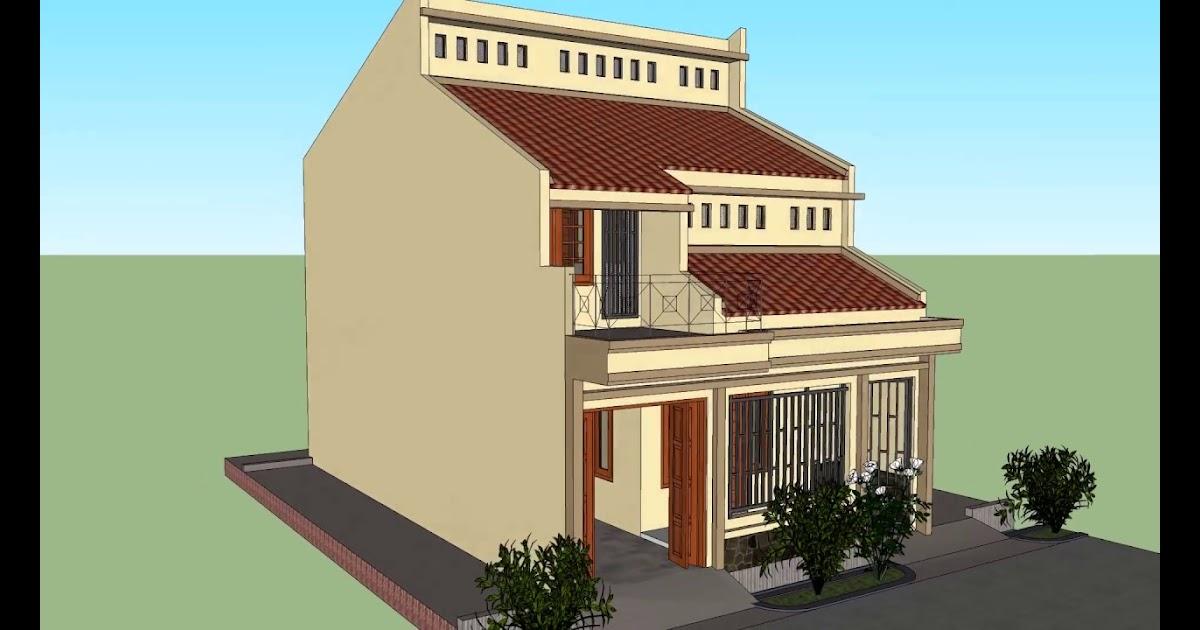 Estimasi Biaya Renovasi Rumah Type 36 - Sekitar Rumah