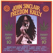 My Days With John Sinclair ► Nostalgia Ain't What It Used To Be - Not Now Silly
