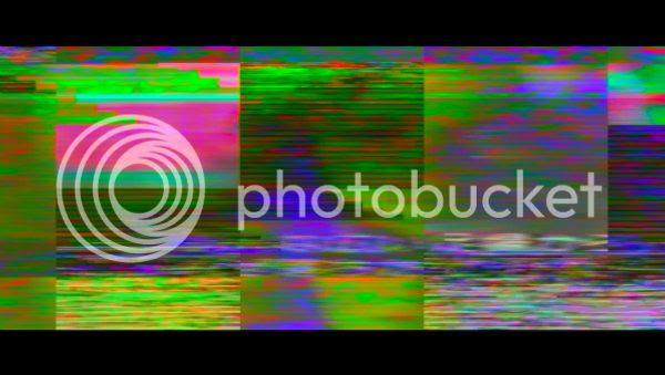 600_Picture181_zps12568b7e