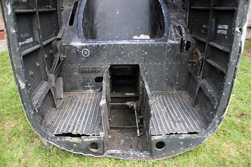 Front Lower