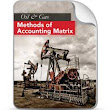 Oil and Gas Accounting Methods | Houston CPAs