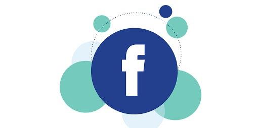 نتيجة بحث الصور عن facebook dead