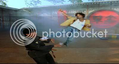 http://i347.photobucket.com/albums/p464/blogspot_images1/Desamuduru/PDVD_440.jpg