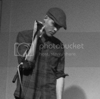 christopher dallman,Seattle,Portland,double trouble,live music