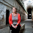 Eastern State Penitentiary CEO talks about scaring people for a living - Philadelphia Business Journal