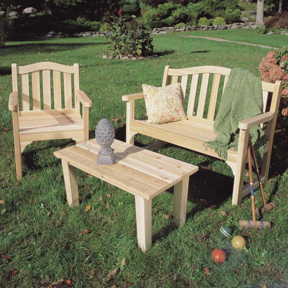 Patio Room Furniture: Kids Patio Setspatio Chairspicnic Tables Kids
