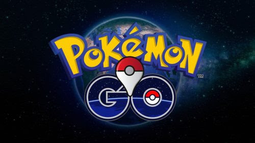 Ten ways to use Pokemon Go for Learning